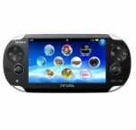 Gagner une Console Playstation Vita Wifi