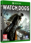 Gagner un Watch Dogs pour Xbox One