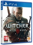 Gagner un The Witcher 3 : Wild Hunt pour PS4
