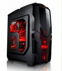 Gagner un PC Gamer Intel Core i7-8700 6x 4,60 Ghz Turbo