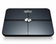 Gagner une Balance Withings Smart Body Analyzer